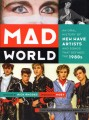 DURAN DURAN Mad World USA Book