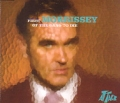 MORRISSEY First Of The Gang To Die UK CD5 Part 1