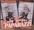 LADY GAGA Paparazzi The Remixes EU CD5 w/8 Mixes