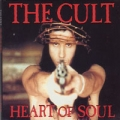 CULT Heart Of Soul UK CD5