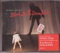 MICHAEL JACKSON Blood On The Dancefloor UK CD5 w/5 Mixes