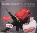 LAURA BRANIGAN The Challenge GERMANY CD5