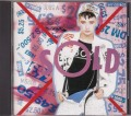 BOY GEORGE Sold JAPAN CD