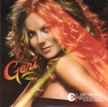 GERI HALLIWELL Ride It EU CD5 w/Cardboard Cover