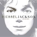 MICHAEL JACKSON Invincible USA CD