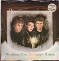 A-HA You Are The One UK 7