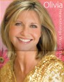 OLIVIA NEWTON-JOHN 2006 Heartstrings Tour JAPAN Tour Program