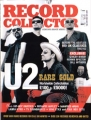 U2 Record Collector (8/06) UK Magazine