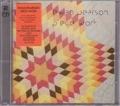 EWAN PEARSON Piece Work EU 2CD