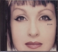 CYNDI LAUPER Shine USA CD5 w/5 Tracks
