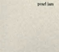 PEARL JAM Live In Seattle #72 11/6/2000 USA 3CD