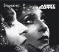 SIOUXSIE About To Happen EU CD5 w/3 Tracks