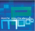 DEPECHE MODE Enjoy The Silence 04 2004 Remix EU CD5 Part 2 w/3 Tracks