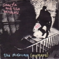SIOUXSIE & THE BANSHEES The Staircase UK 7