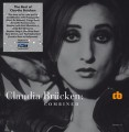 CLAUDIA BRUCKEN Combined: The Best Of EU CD NEW RELEASE