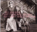 PET SHOP BOYS I Don't Know What You Want But I Can't Give It Anymore UK CD5 Enhanced