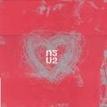 U2 Elevation UK Double 12