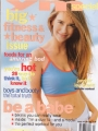 JENNIFER LOVE HEWITT YM Special (6/97) USA Magazine