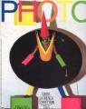 GRACE JONES Photo (7/88) FRANCE Magazine