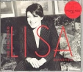 LISA STANSFIELD The Real Thing UK CD5 w/Remixes & B-Sides