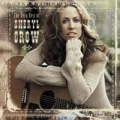 SHERYL CROW The Very Best Of UK CD