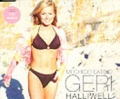 GERI HALLIWELL Mi Chico Latino EU CD5 Part 2 w/Remixes