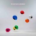 PET SHOP BOYS Christmas EU CD5 w/5 Tracks