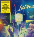 BLANCMANGE Blind Vision/Waves USA 12