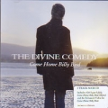 DIVINE COMEDY Come Home Billy Bird UK CD5 Part 2 w/New Track, Demo & Video