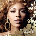BEYONCE Check On It UK 12