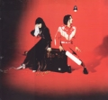 WHITE STRIPES Elephant USA LP