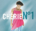 CHERIE CHARLES No.1 UK CD5 w/2 Tracks