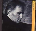 ROY HARPER Once UK CD w/KATE BUSH on Background Vocals