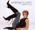 WHITNEY HOUSTON Whatchulookinat EU 12