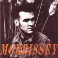 MORRISSEY November Spawned A Monster USA CD5