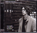 RICHARD ASHCROFT Break The Night With Colour EU DVD Single
