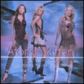 ATOMIC KITTEN Be With You AUSTRALIA CD5 Part 2 w/6 Mixes including Ltd.Edition Bonus Remix
