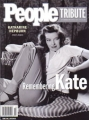 KATHERINE HEPBURN People Tribute: Remembering Kate USA Movie Picture Book