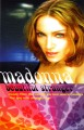 MADONNA Beautiful Stranger UK Cassette Single