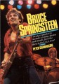 BRUCE SPRINGSTEEN Bruce Springsteen by Peter Gambaccini USA Book