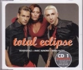 ROSENSTOLZ MARC ALMOND NINA HAGEN Total Eclipse CD1