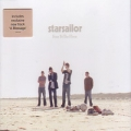 STARSAILOR Four To The Floor UK CD5 Part 2 w/New Track