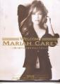 MARIAH CAREY Daydream JAPAN Promo Flyer