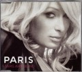 PARIS HILTON Stars Are Blind AUSTRALIA CD5