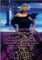 LADY GAGA Beatleg (11/11) JAPAN Magazine
