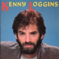 KENNY LOGGINS 1983 JAPAN Tour Program