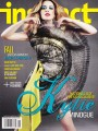 KYLIE MINOGUE Instinct (9/09) USA Magazine