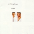 PET SHOP BOYS Please UK 2CD Reissue Remastered CD w/Bonus Disc