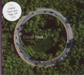 ORBITAL Rest UK CD5