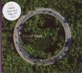 ORBITAL Rest UK CD5